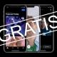La app de Reface es gratis, así puedes conseguirla