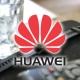 Huawei Watch GT 2 Pro se filtra: tendrá más de 100 modos de ejercicios y gran autonomía