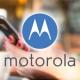 Moto E7 filtrado: así sería el nuevo teléfono de Motorola