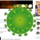 Twitter bloquea la cuenta de Miguel Bosé durante una semana
