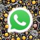 WhatsApp añadirá pronto nuevos emojis: estos son