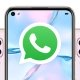 WhatsApp falla al previsualizar los enlaces a YouTube, ¿qué ocurre?