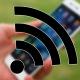 ¿Por qué el WiFi del móvil no conecta?