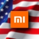 ¿Xiaomi podría quedarse sin Google como Huawei?