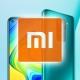 ¿Xiaomi Redmi Note 9 tiene NFC?