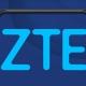 ZTE Axon 20 5G será el primer móvil con cámara bajo la pantalla