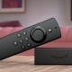 Fire TV Stick y Stick Lite, así son las nuevas alternativas de Amazon al Chromecast