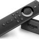 Fire TV Stick Lite, el nuevo rival barato del Chromecast que prepara Amazon