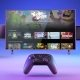 Amazon Luna es el servicio de gaming en streaming que busca competir con Stadia y xCloud