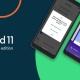 Android Go 11 es oficial: el sistema operativo para los móviles low cost
