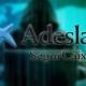 Adeslas sufre un ataque de ransomware