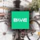 Bive, la aplicación de Cabify para los ciclistas de Madrid