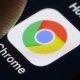 Cómo hacer que Chrome muestre la URL completa