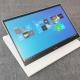 Review: ConceptD 3 Ezel, el portátil de Acer para los creadores
