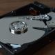 Cómo corregir los permisos de un disco duro externo