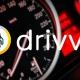 Drivvo: gestiona los gastos de tu vehículo