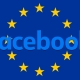 Facebook amenaza con cerrar en Europa