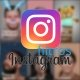 Cómo crear tus propios filtros personalizados en Instagram