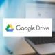 Google Drive borrará la papelera tras 30 días