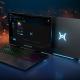 Honor Hunter V700: 144 Hz, diseño agresivo y potencia en un competitivo portátil gaming