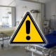 Secuestrados los datos de un hospital en Barcelona por hackers rusos