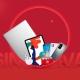 Huawei celebra los Días sin IVA hasta el 30 de septiembre