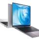 Huawei MateBook 14 se renueva con la potencia de AMD Ryzen 7