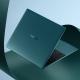 Huawei MateBook X: el portátil premium con pantalla 3K en menos de 1 kg