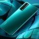 Huawei P Smart 2021: el gama media se renueva con más batería y cámaras