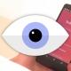 MonitorMinor, la peligrosa app para espiar móviles