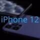 iPhone 12: estas serían sus opciones de almacenamiento