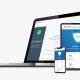 La suite McAfee 2021 añade VPN integrada y protección contra soporte técnico fraudulento