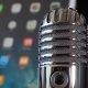 20 mejores podcasts para aprender inglés en Spotify