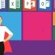Office 2021 será la nueva versión sin suscripción alternativa a Office 365