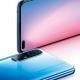 ColorOS 11: estas son las novedades y los móviles de Oppo que recibirán Android 11