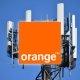 Promoción de Navidad: Orange regala más gigas a sus clientes de prepago