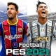 PES 2021: novedades, demos, fecha de lanzamiento y plataformas disponibles