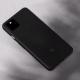 """Pixel 4a 5G es oficial: todo sobre el teléfono """"barato"""" de Google"""