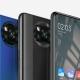 """Poco X3 NFC es oficial: así quiere recuperar Xiaomi el título de """"rey de la gama media"""""""