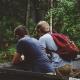 Randonautica, qué es y cómo funciona la polémica app