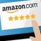 No te fíes de los productos de Amazon con 5 estrellas: descubren un fraude masivo