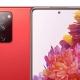 Samsung Galaxy S20 FE: se filtra su precio y un vídeo mostrando sus detalles