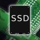 Estos nuevos SSD protegidos contra escritura serán mucho más seguros y longevos