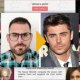 Star by Face, la app que te compara con famosos