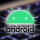 ¿Quién es el dueño de Android? ¿Es Google?