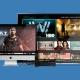 Tivify organiza la TDT, Netflix, HBO, Prime Video y más en una sola app