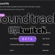 Twitch Soundtrack: música sin copyright gratis para tus emisiones