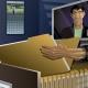Una vulnerabilidad en Windows permite hackearlo en segundos