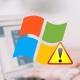 El código de Windows XP podría haber sido filtrado: más inseguridad