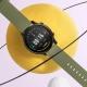 Xiaomi Mi Watch: un reloj ultraligero con autonomía de hasta 16 días